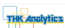 THK Analytics